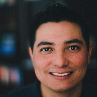 Ken Katayama