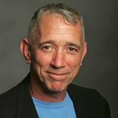 David Troy Francis