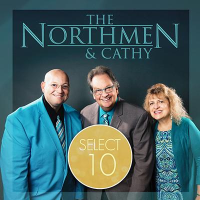 Northmen & Cathy