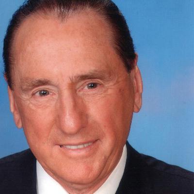 Peter J. Daniels