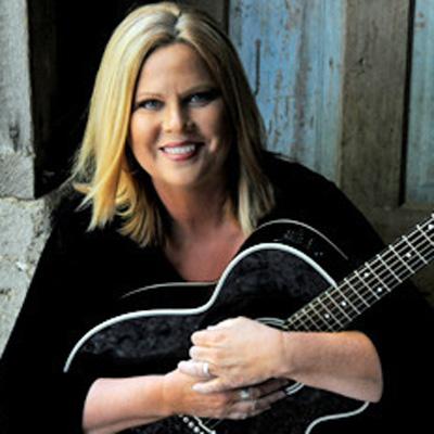 Karen Staley