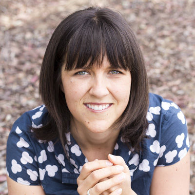 Lisa Marie Hunt