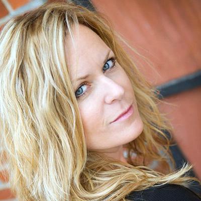 Heather Layne