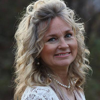 Sharon Glasgow
