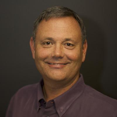 David Mullins