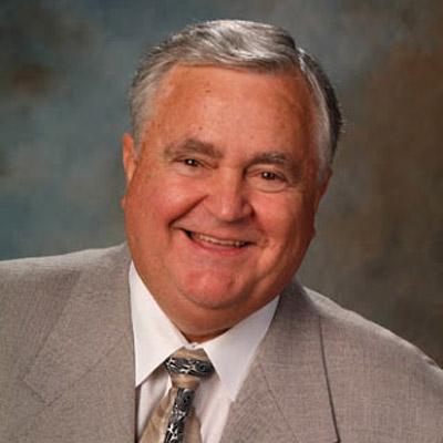 Archie Watkins
