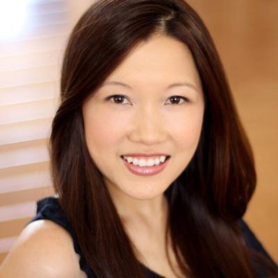 Sharon Ngai