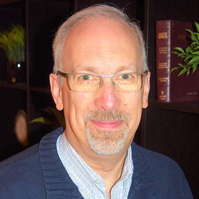 Steve Etner