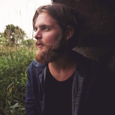 Mathias Michael