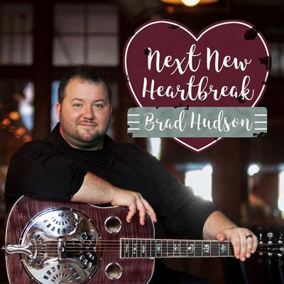 Brad Hudson Band