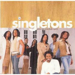 Singletons