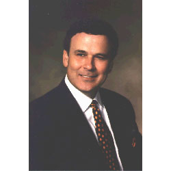 John Kilpatrick