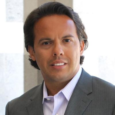 Samuel Rodriguez, Jr.