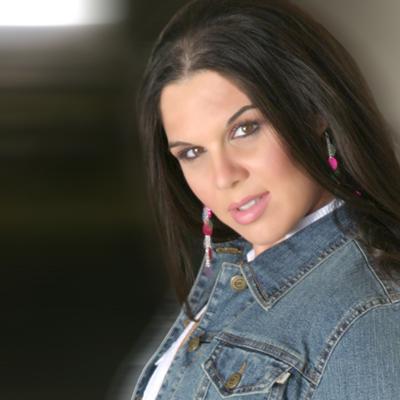 Jme Medina