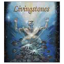Livingstones