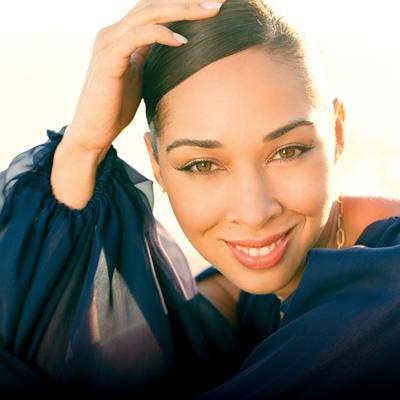 Joann Rosario-Condrey