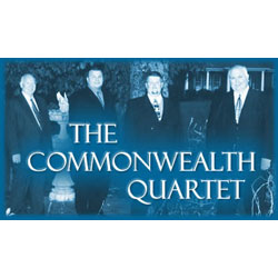 Commonwealth Quartet