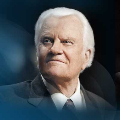 billy graham freemason. Church and Billy Graham