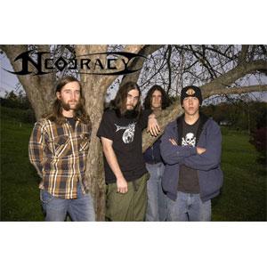 Neocracy