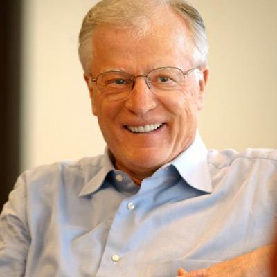 Erwin Lutzer