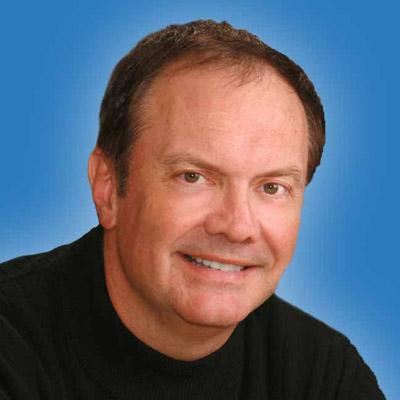 Dr. James Merritt