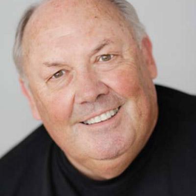 Carl Hurley