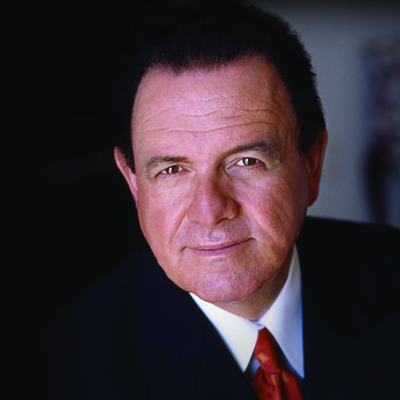 David T. Demola