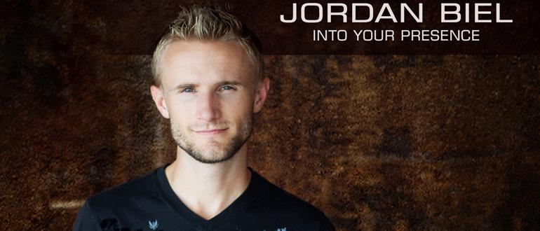Jordan Biel concert