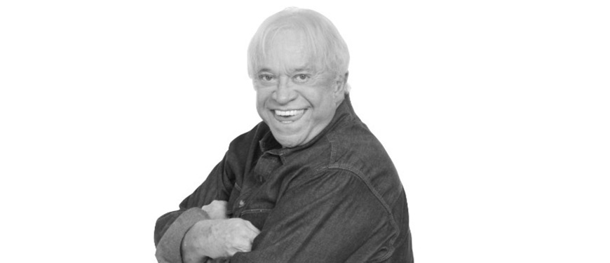 James Gregory
