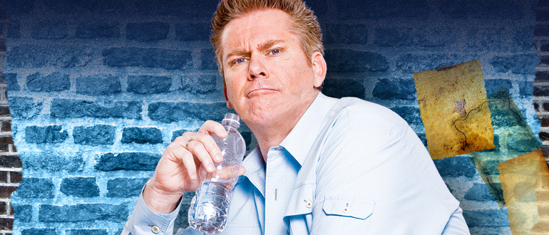 brian regan comedianbrian regan boxen, brian regan - stupid in school, brian regan wiki, brian regan ticketmaster, brian regan comedian, brian regan moosen, brian regan youtube, brian regan full, brian regan 2016, brian regan live 1997, brian regan dora the explorer, brian regan ticket, brian regan i before e, brian regan net worth, brian regan i'm the map, brian regan extra medium, brian regan spelling bee