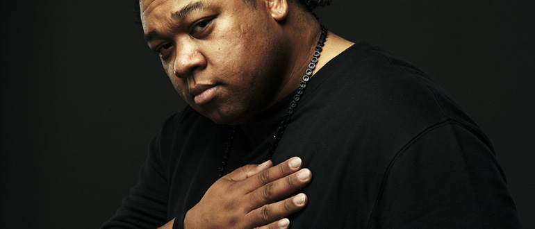 Tedashii