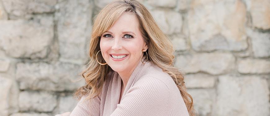 Karen Burkhart