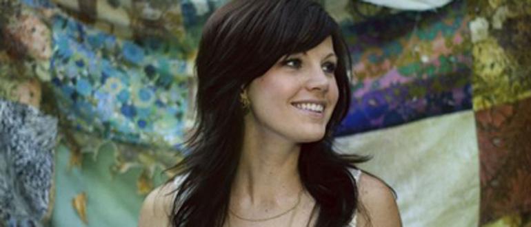 Lori Triplett concert