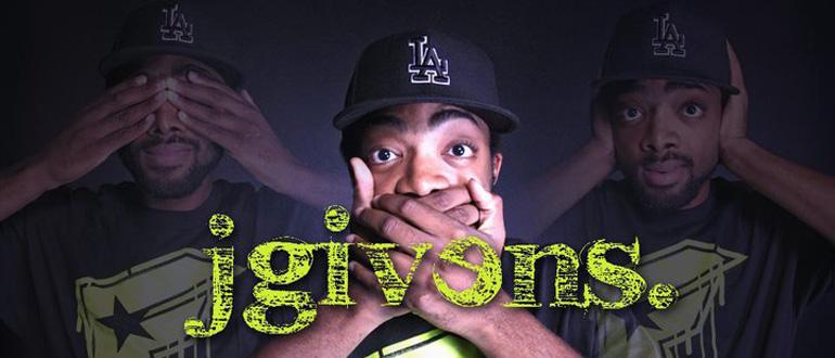 J Givens