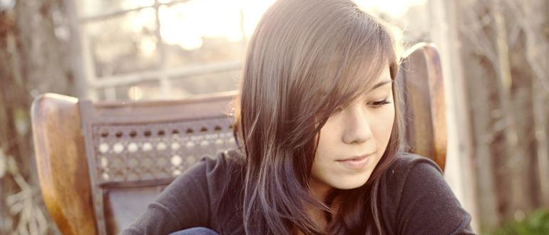 Rachel Chan concert