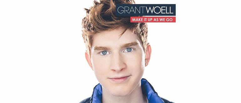 Grant Woell