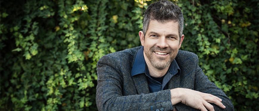 Michael O'Brien concert
