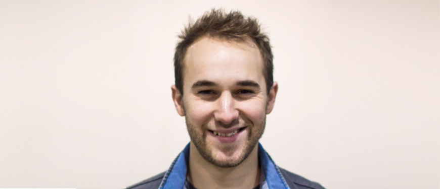 Kyle Thurman