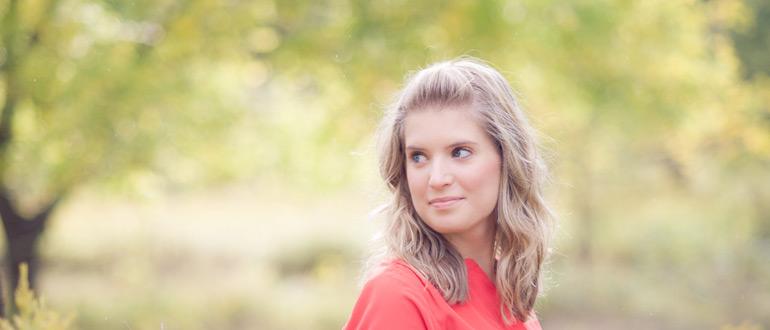Katie Michelle