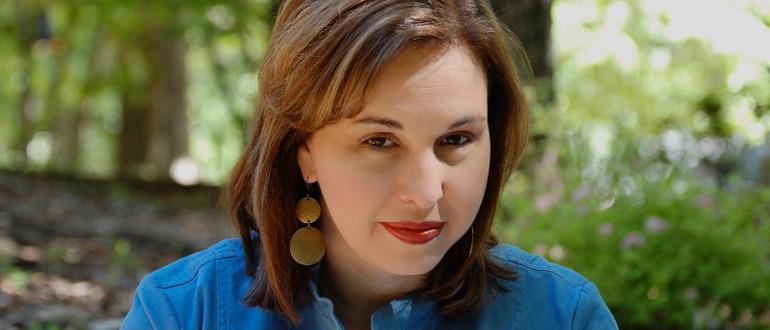 Kimberly Sowell