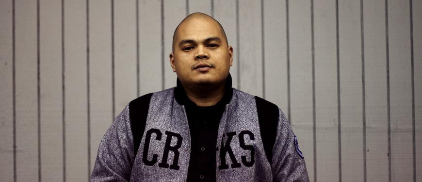 DJ Efechto