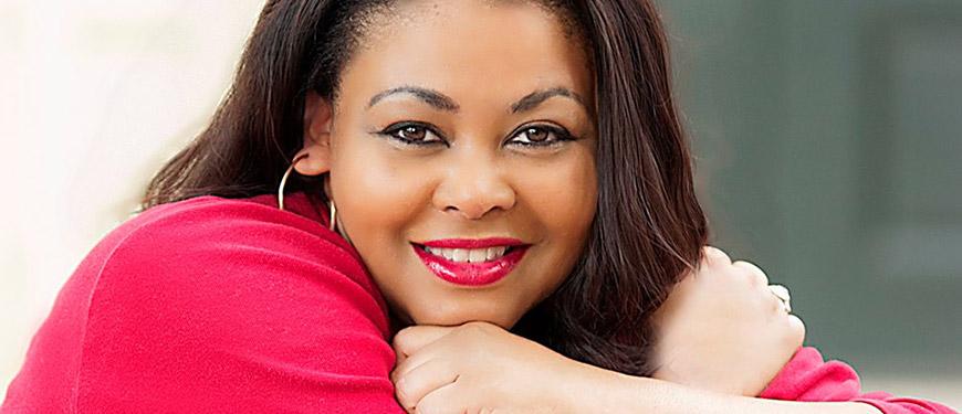 Marcia Ware