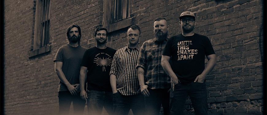 SafeKept concert