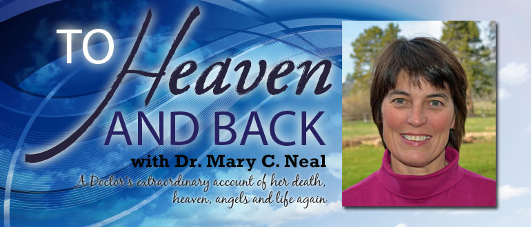 Dr. Mary C. Neal concert