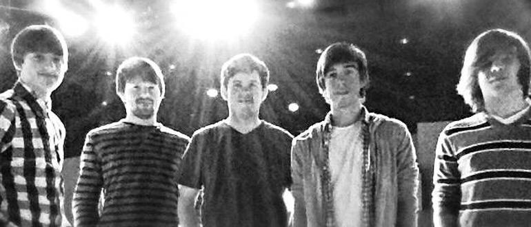 Caleb Hammon Band