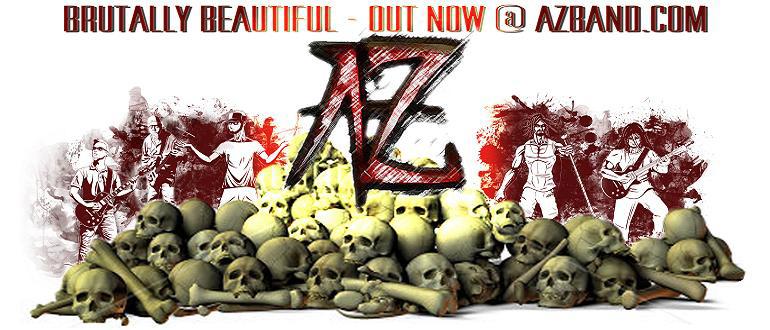 A.Z. concert