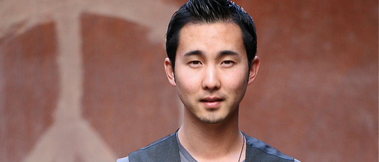 Paul J. Kim