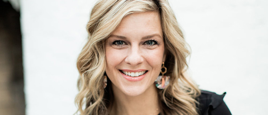 Rebekah Lyons