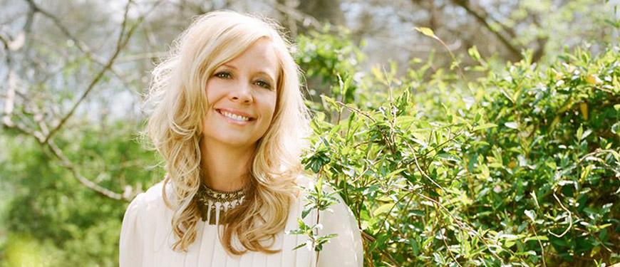 Krissy Nordhoff