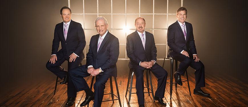 Guardian Quartet